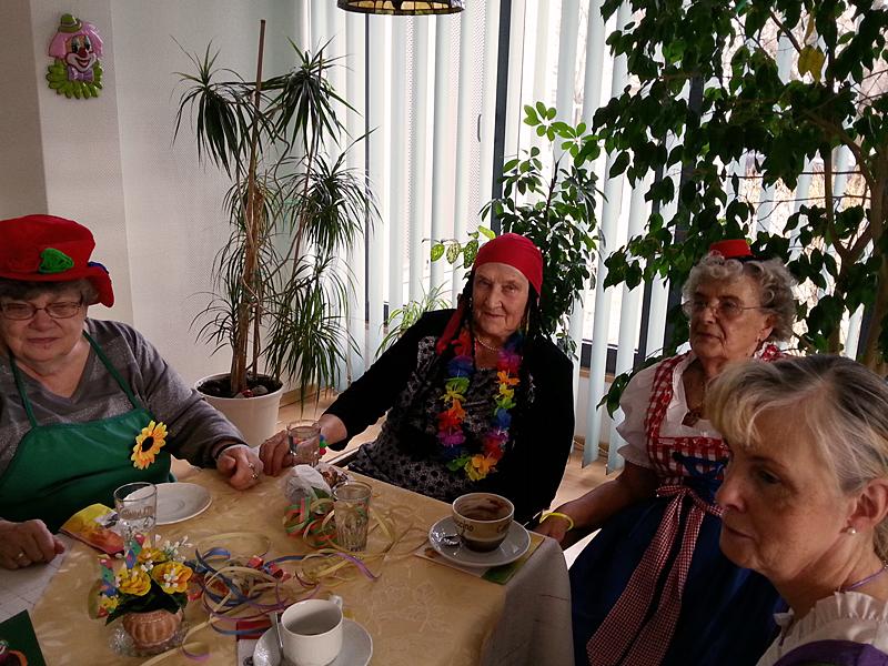 Soziales-Kiezbüro-Photo-013