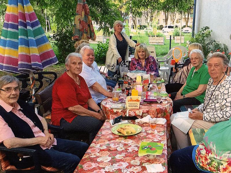 Soziales-Kiezbüro-Photo-014
